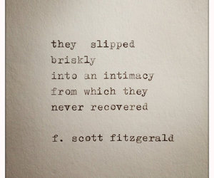 quote and intimacy image