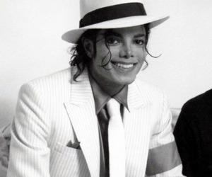 michael jackson, king of pop, and music image