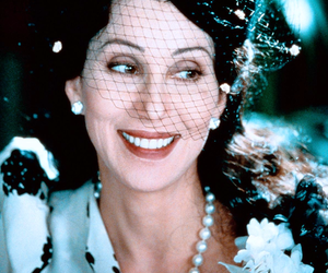 actress, cher, and diva image