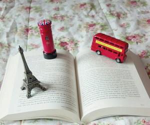 book, england, and livros image