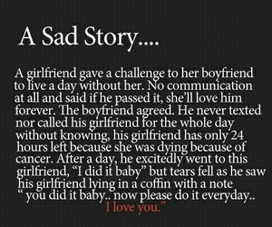 OMG, 😭, and made me cry image
