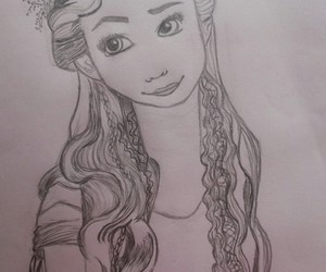 my drawing, dibujos, and draw image