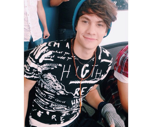 bryan and cd9 image