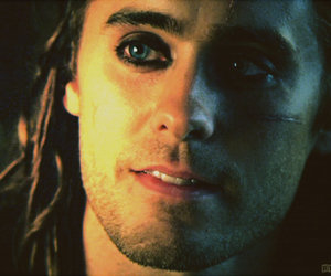 jared leto and hephaistion image