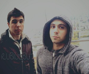 willyrex, best youtubers, and vegetta 777 image