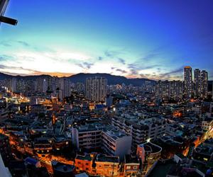 amazing photo, city, and photo image