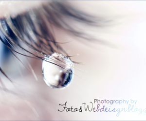 drop, droplet, and eye image