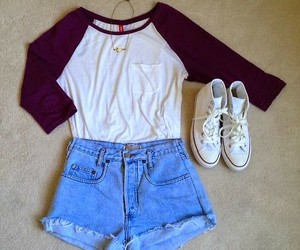 outfit fashion clothes image