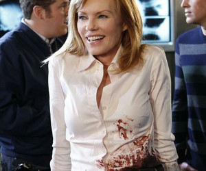 csi and catherine willows image