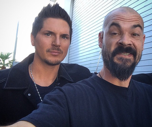 fun, ghost, and ghost adventures image