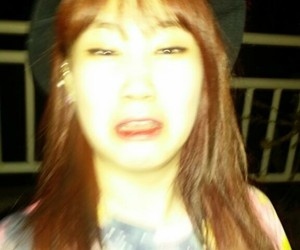 derp, kpop, and jimin image