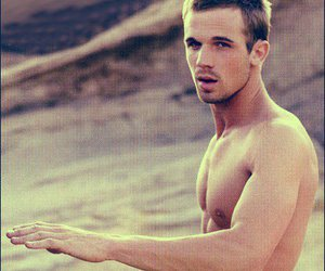 Hot, cam gigandet, and sexy image