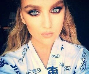 edwards, perrie, and little mix image