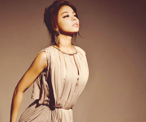 ailee, beautiful, and kpop image