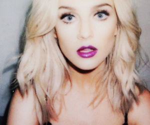 perrie, perrie edwards, and perrieedwards image