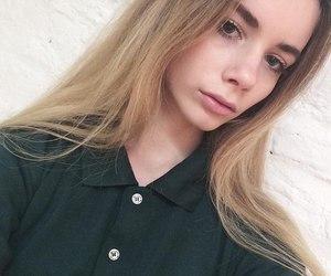 joanna kuchta, model, and girl image