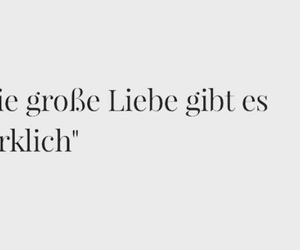 anders, deutsch, and german image