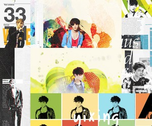 edit, lay, and yixing image