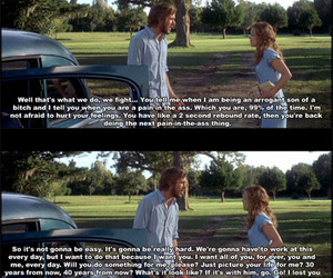 nicholas sparks, romance, and the notebook image