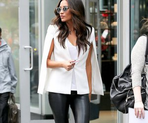 fashion, style, and shay mitchell image