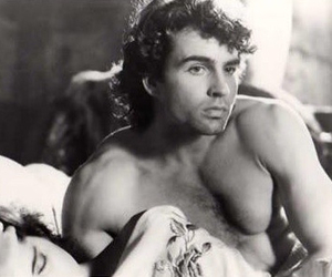 80s, jason patric, and michael image
