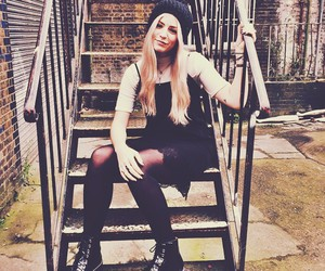 gemma styles, style, and one direction image