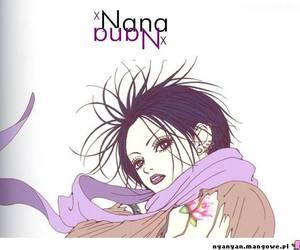 Ai Yazawa, anime, and manga image