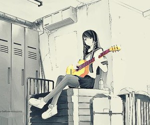 Image by ♔ℓυѕѕуננιια♔
