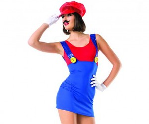 sexy costumes, pinkbasis, and sexy halloween costumes image