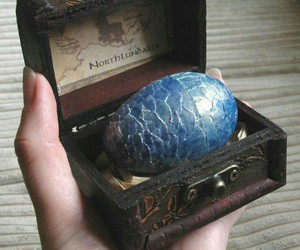 egg and harry potter image