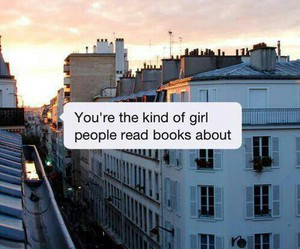 grunge, quotes, and twitter image