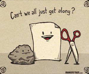 sayings, cute, and typo image