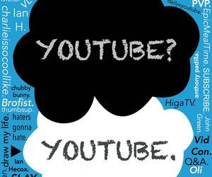 youtube and youtubers image