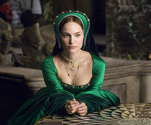 natalie portman and the other boleyn girl image