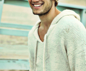 alex pettyfer and photography image