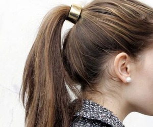 hair, fashion, and classy image