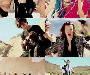is, stealmygirl, and video image