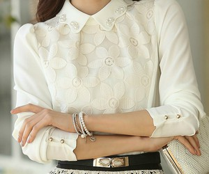 amazing, clothe, and dress image
