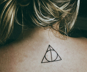 Image by Harry Potter