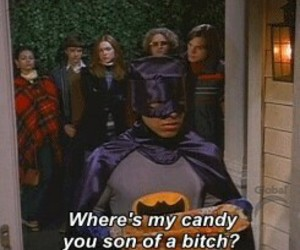 that 70s show, Halloween, and fez image