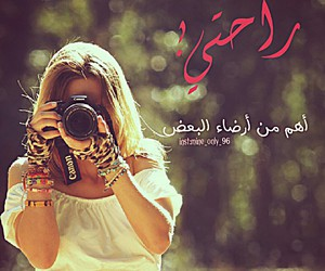 camera, fashion, and pic image