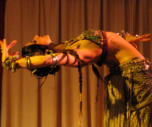 2006, faire, and belly dance image