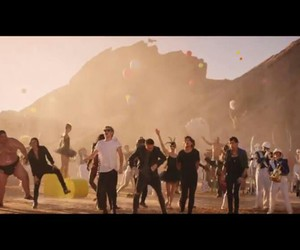 steal my girl image
