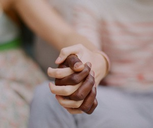 racism, differences, and racismo image
