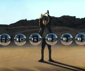 steal my girl, liam payne, and one direction image
