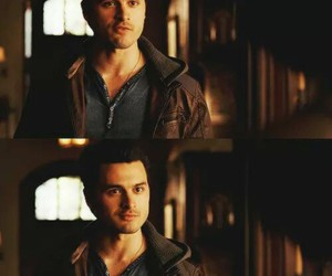 enzo and tvd image