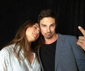 beauty and the beast, Jay Ryan, and kristin kreuk image