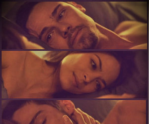 beauty and the beast, batb, and vincent keller image