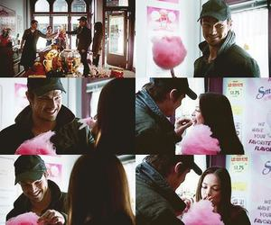 batb, vincat, and beauty and the beast image
