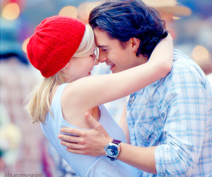 love, elizabethtown, and couple image